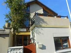 appartement 2p 224 vendre 224 17 avec terrasses et