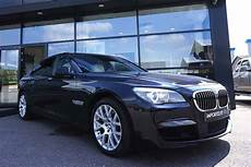 import europe auto vds auto import auto import onderhoud bpm en