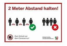 Malvorlagen Umwelt Nrw Verordnung Im Wortlaut Stadt Willich