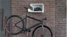 fahrrad garage aufhängen shelfie ein regal f 252 r s fahrrad