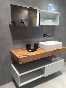 plan travail salle de bain plan de travail salle de bain en bois pour tous les styles