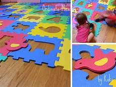 tappeto puzzle per bambini ikea ikea tappeto puzzle modificare una pelliccia