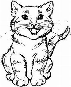 Malvorlagen Katze Quiz S 252 223 E Katzen Ausmalbilder Suche Cats
