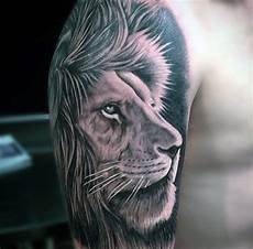 97 tatouages d animaux et leur signification