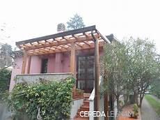 tettoia balcone tettoia addossata per balcone o terrazzo cereda legnami