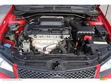 small engine service manuals 2007 kia spectra regenerative braking repair 2006 kia spectra engines how to replace the timing belt replacement kia rio hyundai