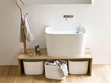 sanitari in corian fonte lavabo da appoggio by rexa design design graffeo