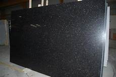 Granit Galaxy - black galaxy granite thickness 20 25 mm rs 170 square