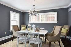 software paint color sw 7074 by sherwin williams view