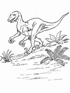 dinosaur coloring pages free 16799 top 35 free printable unique dinosaur coloring pages dinosaur coloring pages dinosaur