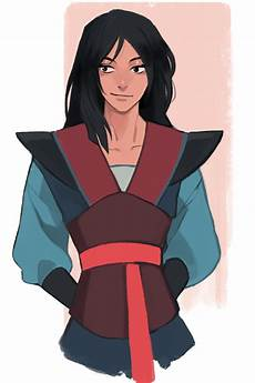 disney one mulan x reader wattpad