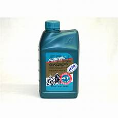 addinol 4t pole position 10w 50 1 liter 12 75
