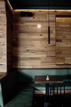mur interieur en bois de coffrage id 233 es d 233 co habiller ses murs de bois turbulences d 233 co