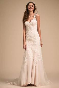 12 most romantic wedding dresses ever emmaline bride