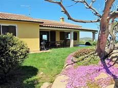 casa vacanze palau casa di vacanze villa a palau sardegna 6 persone