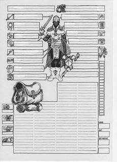 dungeons and dragons character sheet 5th ed get it here wizards of the coast d d in 2019