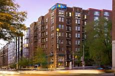 book comfort inn downtown dc convention center in washington hotels com