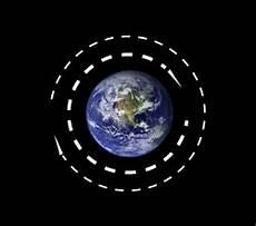 Brilliant Earth Wiki