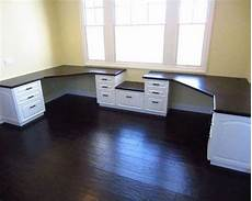 two person home office furniture more ideas below diy two person office desk storage plans
