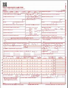 cms1500 claim forms version 02 12