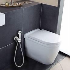 douchette pour wc bossini cps distribution