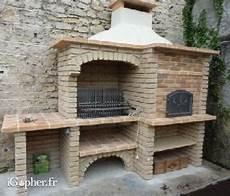 modele de barbecue exterieur barbecue fixe ext 233 rieur ff1600 igopher fr