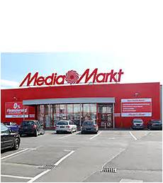 media markt bochum ihr mediamarkt w 252 rzburg d 252 rrbachau