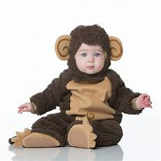 baby monkey costumes festival collections