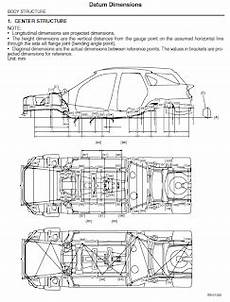download car manuals 2010 subaru legacy engine control repair manuals subaru legacy outback 2009 repair manual