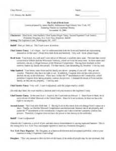 dred scott lesson plans worksheets lesson planet