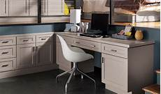 calgary home office furniture office cabinets calgary office cabinets cabinet home decor
