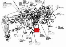 95 ford f 150 emergency flasher wiring diagram 2010 ford f 250 turn signal flasher wiring diagram wiring diagram posts