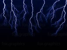 lightning bolt backgrounds wallpapersafari