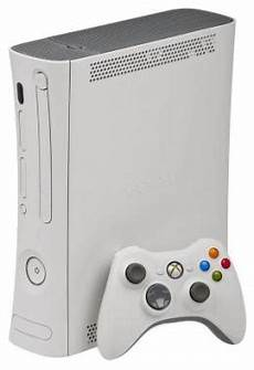 cheap xbox 360 arcade console xbox 360 cheap xbox 360 xbox 360