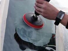 plexiglas reinigen kratzer entfernen