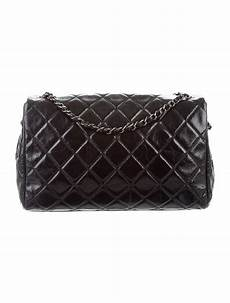 Coco Chanel Tasche - chanel 2015 medium coco soft flap bag handbags
