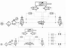 Air Flow Valve Schematic by Air Pilot Valves Series Vbo Vbu Hi Tech Controls