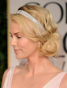 65 prom hairstyles that complement your fave