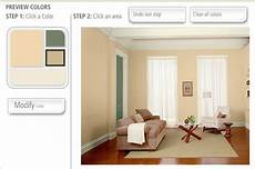 behr butter cookie second floor hallway paint colors for living room dining room paint