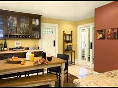 paint colors for kitchen i paint colors for kitchen dining room youtube