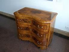 barock möbel berlin barockkommode sachsen um 1750 antike mbel und