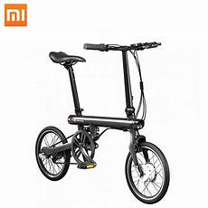 pocket bike für erwachsene kaufen sie mit niedrigem preis german st 252 ck sets