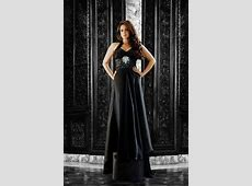 Saba Qamar Wallpapers HD: Download free Saba Qamar hot hd