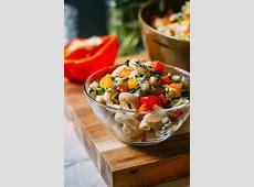 confetti macaroni salad_image