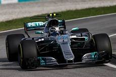 Wallpapers Malaysian Grand Prix Of 2017 Marco S Formula