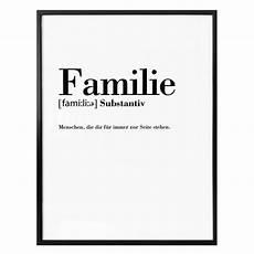 familie sprüche kurz poster grammatik familie wall de