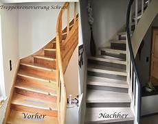 bildergalerie treppenrenovierung treppenrenovierung