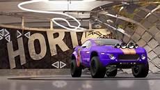 Forza Horizon 3 Auto Guide Tipps F 252 R Tempozonen Drift