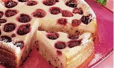 Himbeer Quark Kuchen - himbeer quark kuchen rezept himbeer quark kuchen