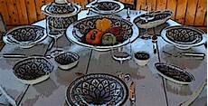 vaisselle orientale pas cher vaisselle orientale couvert verre assiette 224 vaiselle